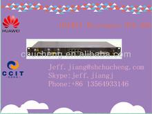 huawei RTN905 IP SDH/PDH Radio Station transmission Communication Microwave