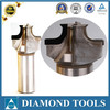 pcd diamond end mill cutter carbide end mill end mills pcd tools