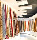 brazilian clothing brands