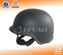 police bulletproof helmet