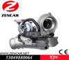 repair kit kkk turbocharger for Audi S3 2.0 TFSI (8P/PA) 53049880064
