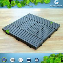 anti-sun and rain easy Install strength guarantees perform for a lifetime Imitation ceramic tile floor