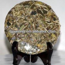 fujian special health White tea cake