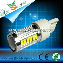 new design 7440 auto led,t20 high power,7440 turn light