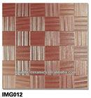 milan ceramic tile