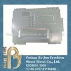 sheet metal product/aluminum product/coal steel production