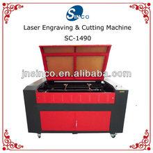 laser cut wood jewelry SC-1490