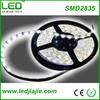 Wholesale Indoor Use IP20 LED Strip 2835 SMD 60leds/m