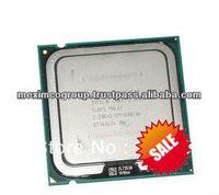 Intel Pentium Dual Core 2 Duo E4500 2.2Ghz/ LGA 775 SOCKET/2M/800Mhz DESKTOP CPU SZ or HK stock for wholesale!