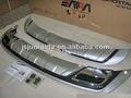 kia sportage 2013 mejores accesorios para la venta de accesorios de coches 2013