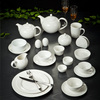 restaurant tableware supplies,banquet wedding crockery supplies