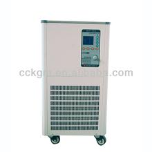 Zhengzhou Great Wall 10L Digital Constant-temperature Refrigerant Circulator DHJF-4010, Remote Computer Control