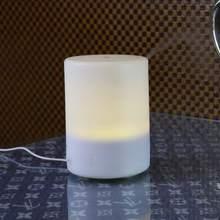 Home ozone digital ultrasonic humidifier