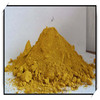 2012 hot sale iron oxide yellow 920/ 313 from Rainbow China