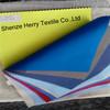 40s 100% cotton fabric wholesale cotton fabric