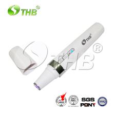 electric acne dark spot removal led beauty pen