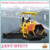 SANY DTU75 High-grader road asphalt paver