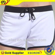 Sportswear & Jogging wear in high quality for wholesale size:S-XL