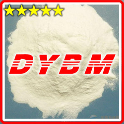 Chemical Industry Hydroxy Propyl Methyl Cellulose( Hpmc) Powder