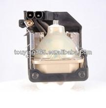 Hitachi projectors CP-HX1085/2060 projector lamp DT00671