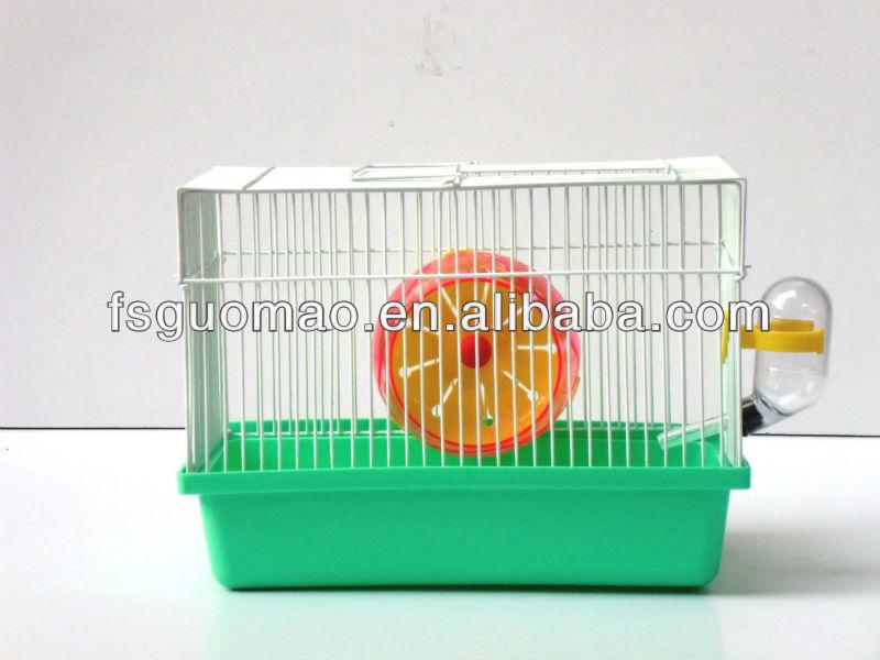 Wholesale hamster house pets hamster house