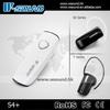 Wsound headsets wireless bluetooth headset S4+