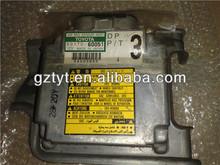 Air Bag Sensor/Computer Box For TOYOTA Land Cruiser UZJ100,HZJ105, HD100/LEXUS LX470 OEM#89170-60051