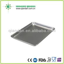 Aluminum Half Size/Full Size Baking Pan/Aluminum Tray
