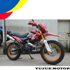 Off Road 200cc Motorcycle China Price 20cc Off Road Motorcycle