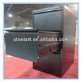 Venda quente colorido barato armários de arquivo
