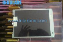 AUO LCD display Lcd Panel G084SN03 V.1
