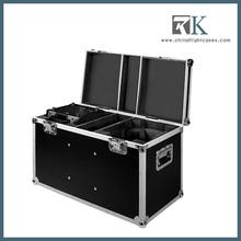 2013 RK-Super Waterproof Speaker Case Cabinet