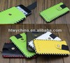 New! Luxury Genuine Cowhide Leather phone Cover Case for Apple iPhone 5C 5S