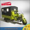 Popular in South Africa trike three wheel motorcycle cuatrimotos roketa