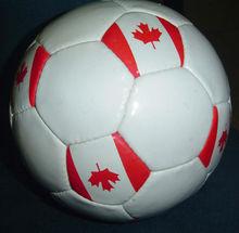 customize promotional soccer balls