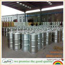 Refined Castor Oil ----- Castor Oil Pure Export Quality