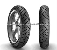 TYRE FOR BAJAJ THREE WHEELER