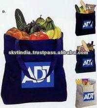 fruit shopping bag