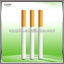 808D disposable e cigarette fresh hot sale cigarettes electronic cigarette wholesale hot sex images free sample