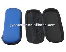 multipurpose eva pencil box