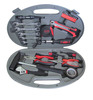 56pcs cabinet tools and tv shopping high quality hand tools kit