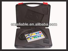 Original ADS OBDII Protocol Detector OBDII Break Out Box