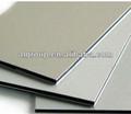 6061 de aluminio con placa de aluminio de la lme precio