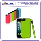 Woven pattern Protective Sleeve for Apple iPhone 5 5S