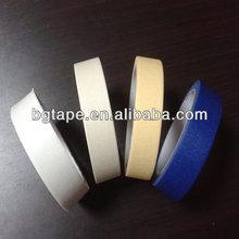 Sunlight Resistance Washi Masking Tape