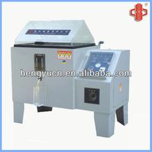 HY-952 Metal Salt Fog Testing Chamber Climatic Tester