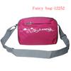 fashion feminine messenger bag