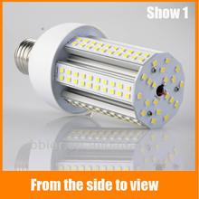 E27 E26 base Energy Star ETL CE ROHS Certificate 2835 SMD Chip factory price 13w g24 led pl lamp gz