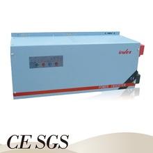 4000W 12/24VDC 220VAC 50/60Hz CE Approved dc dc converters 48v 24v