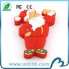 Hot sale PVC custom 1gb usb drive for promotion